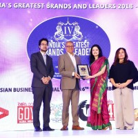 GoAir wins 'India's Greatest Brand 2018-19 - Pride of the Nation' award in aviation category-1121x891