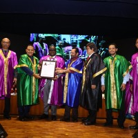 Crescent Institute of Science and Technology 9th Convocation-1920x1280